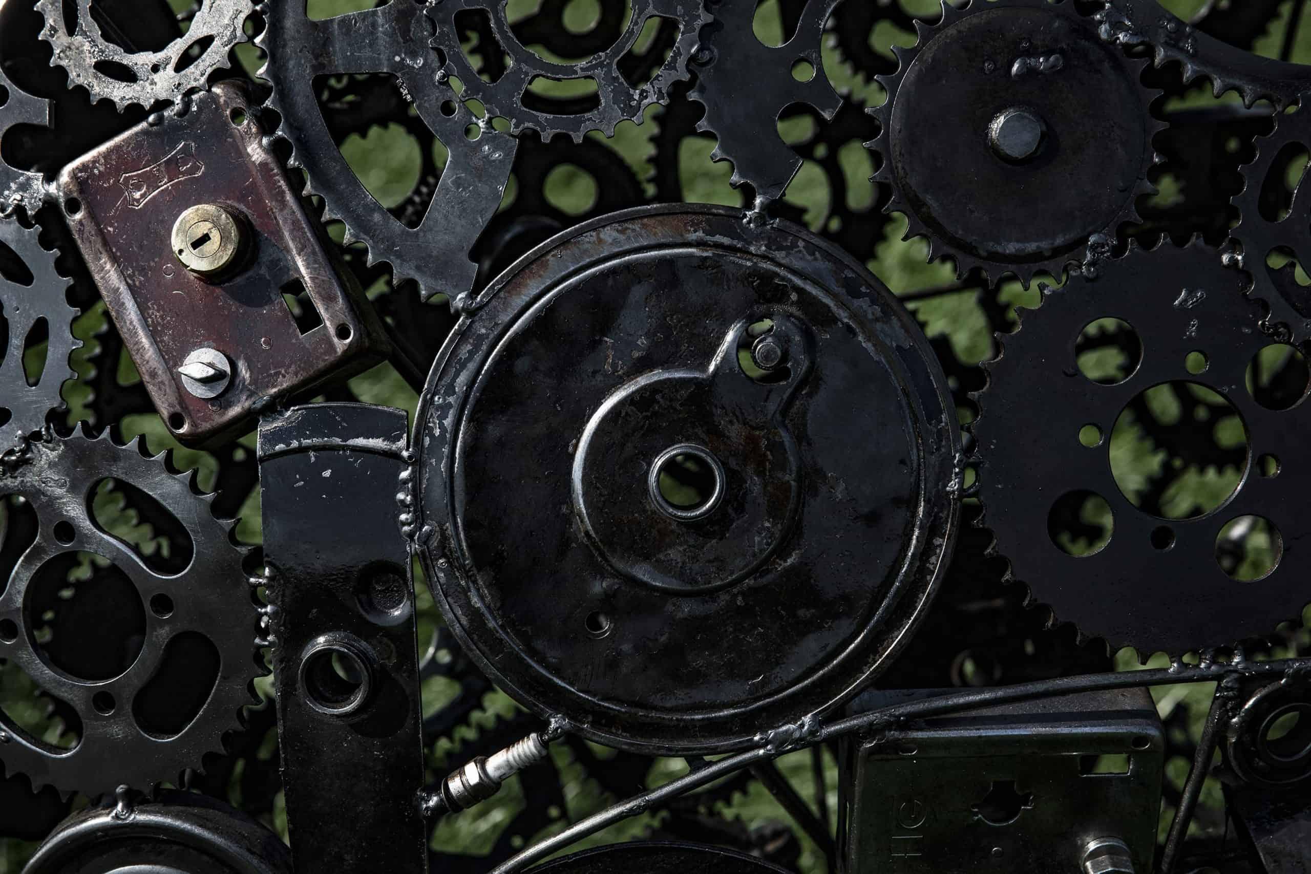 20200912_Reinder-beelden0078_web-min-scaled-min